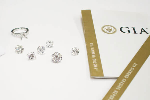 Diamond Buying Dos & Don'ts