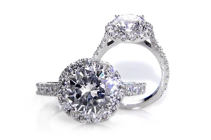 Image result for Diamonds and Diamond Jewelry